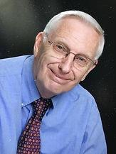 Ed Majewski.jpg