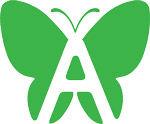 Awareity-Butterfly-in-green150.jpg