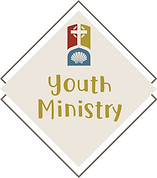 YM offical logo.png