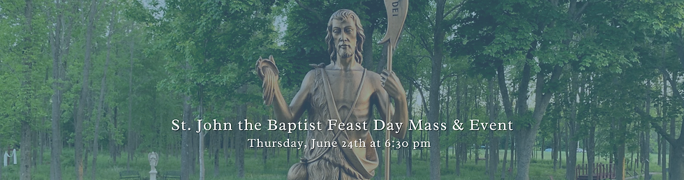 SJB Feast Day Banner.png