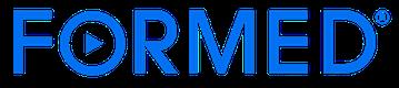 formed-leader-logo-dk_edited.png