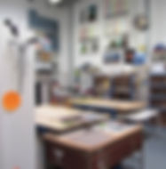 WorkshopJon.jpg