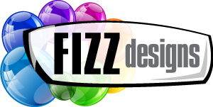 Fizz Designs.png