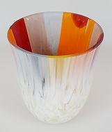 Glass Cup.jpg