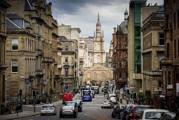 Glasgow Street Scene.jpeg