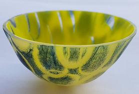 Glass Bowl.jpg