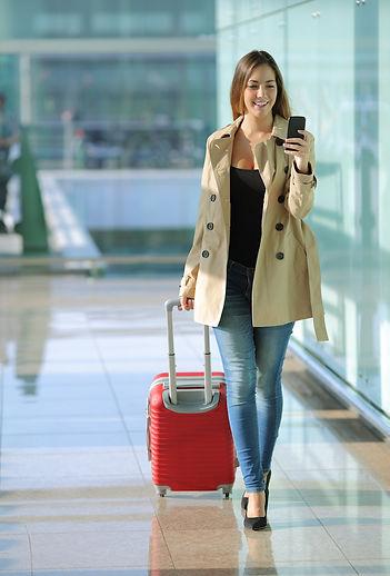 Girl Airport Web.jpeg
