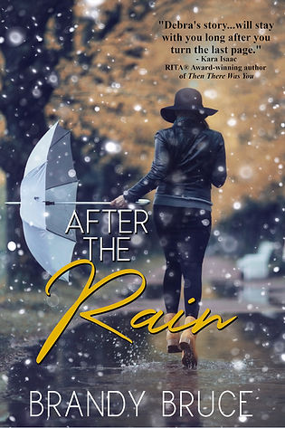 AftertheRain 1400x2100_rev (2).jpg