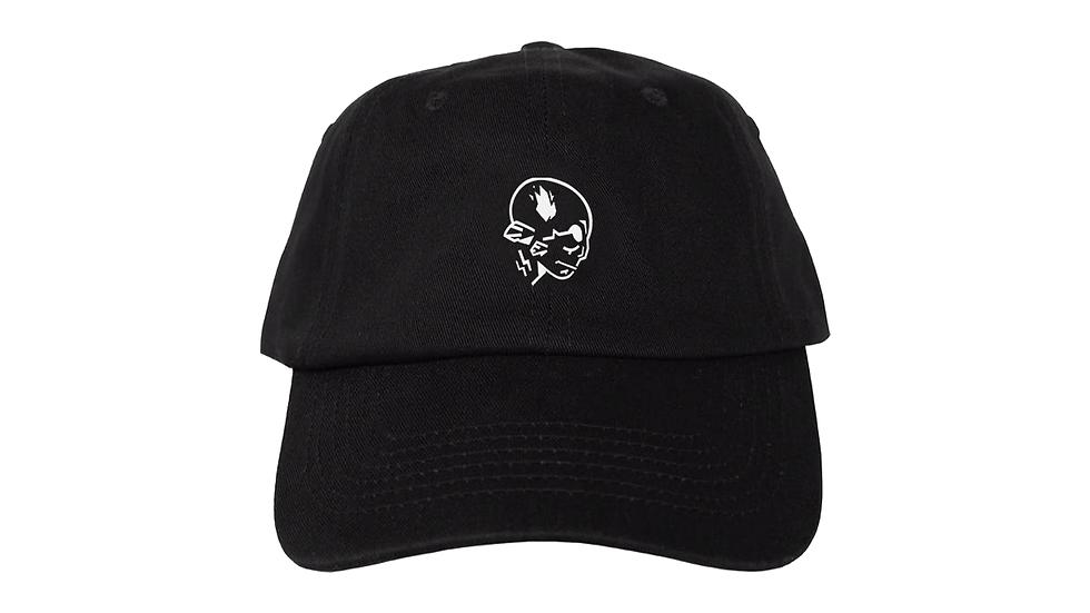 BARRACREWDA OFFICIAL CAP