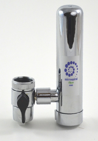 Euro - Tap Cleaner