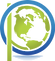 PlanetsOwn_logo_Thumbnail.png