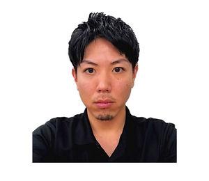 小野さんHP.jpg