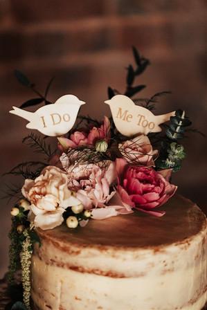 emmabarrow_chloe-matt-wedding-49.jpg