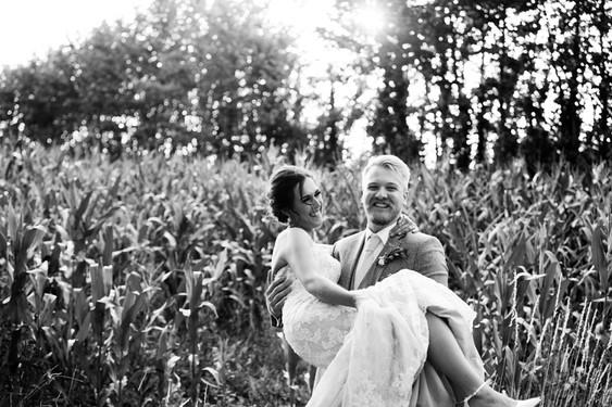 Jade & Sol - Rebecca Vale Photography
