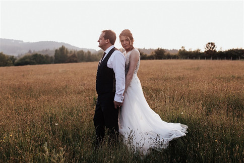 emmabarrow_skye-david-wedding-646.jpg