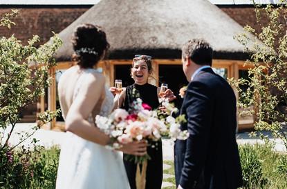 emmabarrow_skye-david-wedding-385.jpg