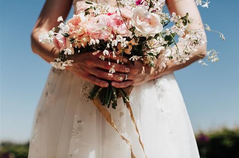emmabarrow_skye-david-wedding-571.jpg