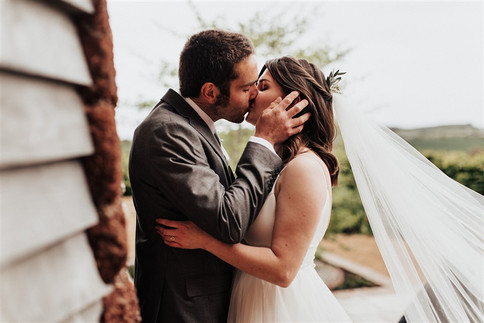emmabarrow_chloe-matt-wedding-282.jpg