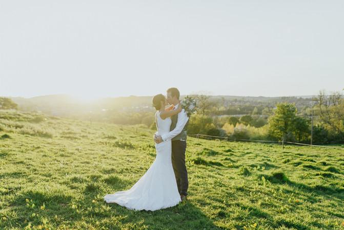 Philippa & Owen - Tara Statton Photography