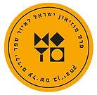 logo-prize.jpg
