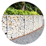 Retaining wall contractors Gold Coast