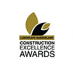 Award winning landscap Gold Coast construction
