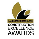 Landscape award winner Queenslad