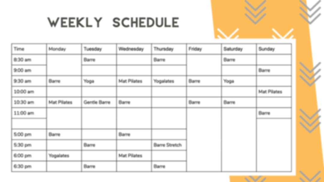 Weekly class schedule_edited.jpg