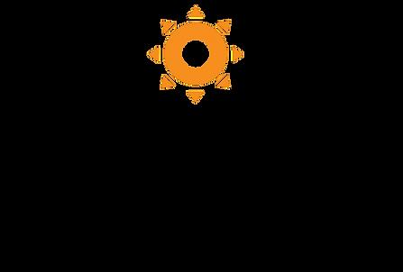 barre_sun_fix_2.png