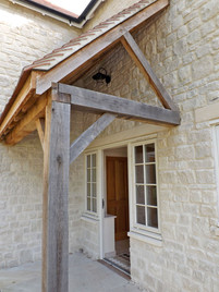Teffont-Porch.jpg