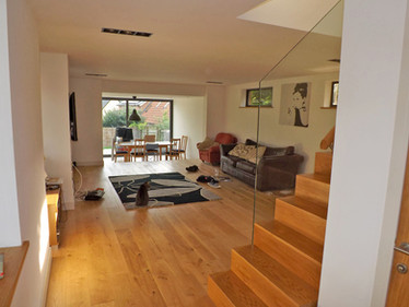 Greencroft-Living-Room.jpg