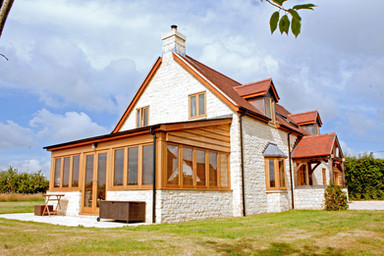 Traditional-Cottage-Style-House-Marnhull