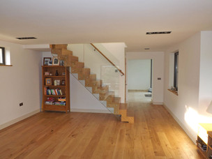 Greencroft-Feature-Stairs.jpg