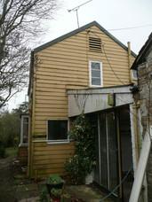 Greencroft-Original-House.jpg