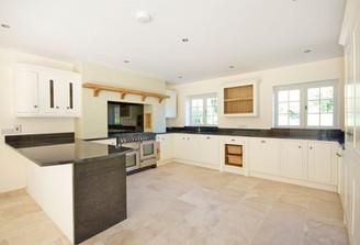Teffont-Kitchen-3.jpg