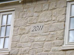 Teffont-Date-Stone.jpg