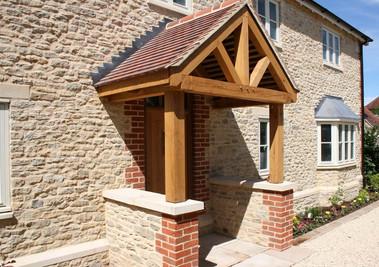 Badger Cottage Porch.jpg