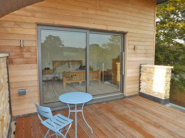Greencroft-Bedroom-Balcony.jpg