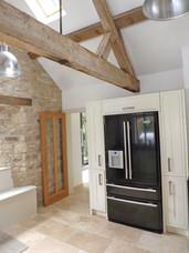 Greencroft-Kitchen.jpg