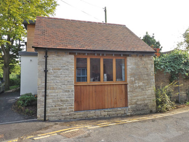 Greencroft-Kitchen-Elevation.jpg