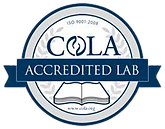cola-accredited-lab-logo-removebg-previe