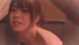 HP_おおきい03.png