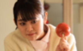 池田裕子.jpg