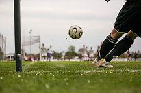 soccer-g077882671_1920.jpg