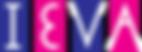 IEVA_logo V+M.png