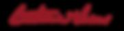 LV_logo-03.png
