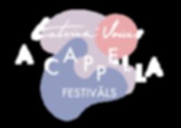 LVAF_logo_colour_LV.png