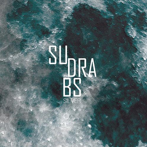 CD - SUDRABS (SILVER)