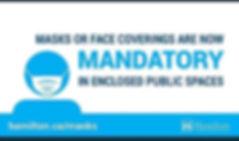 hamilton mask mandatory 20july2020.jpg