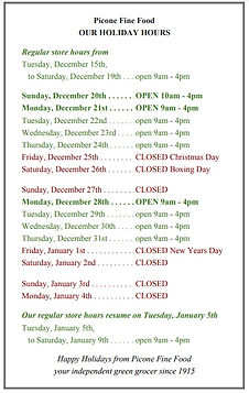 2020 Holiday Hours.jpg